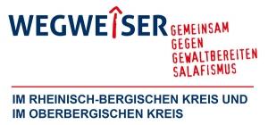 Wegweiser AWO Rhein-Oberberg